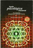 Ayuda Psicológica elemental – Dr. Daniel Eichelbaum Sánchez