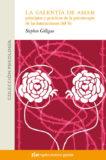La Valentia de Amar – Stephen Gilligan