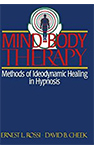 Mind Body Therapy – Ernest Lawrence Rossi