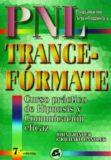 Trance Formate/PNL – John Grinder & Richard Bandler