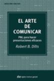 El Arte de Comunicar – Robert Dilts