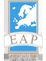 EAP Instituto Erickson