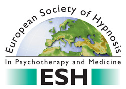 European Society of Hypnosis