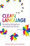 Clean Language, Wendy Sullivan and Judy Rees