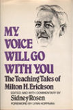 My Voice Will Go With You, Sidney Rosen