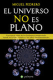 El Universo no es Plano – Michel Pedrero
