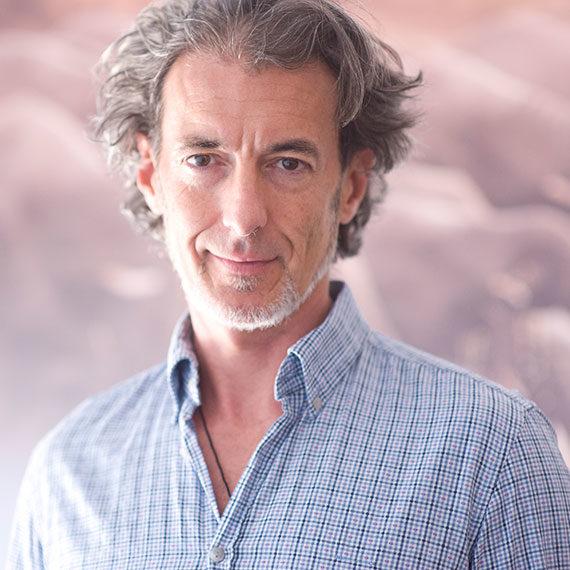 Eduardo-Manchon-Instituto-Erickson-Madrid-Hipnosis