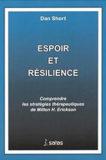 Espoir et Résilience – Dan Short