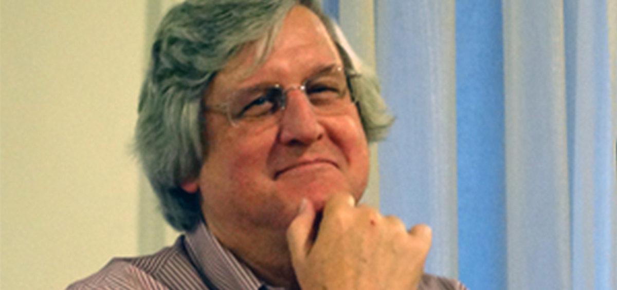 Michael-Yapko-Instituto-Erickson-Madrid