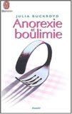 Anorixie et boulimie – Julia Buckroyd