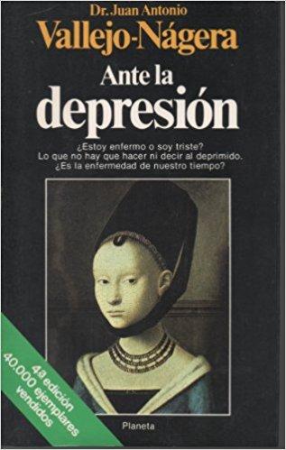 Ante la Depresion Instituto Erickson