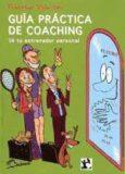 Guía Práctica de Coaching – Fernando Manzano