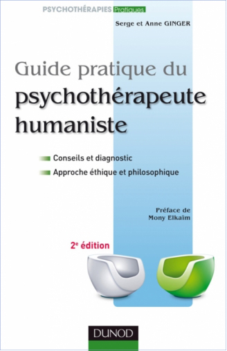 Guide-Practique-DU-Psychothetaeute-Humaniste---Serge-et-Anne-GINGER-