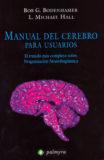 Manual del Cerebro para Usuarios – Bob G. Bodenhamer, L. Michael Hall