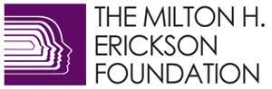 Milton Erickson Foundation