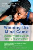 Winning the Mind Game – John H. Edgette., Tim Rowan