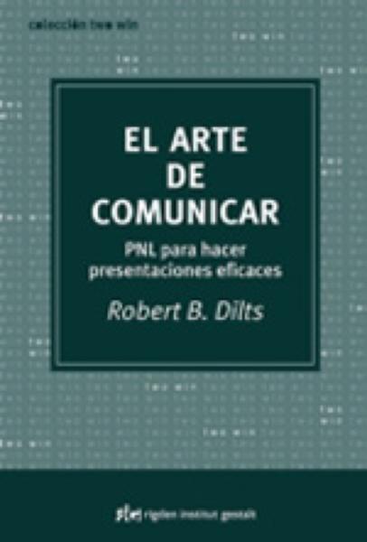 arte-de-comunicar-instituto-erickson