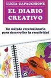El Diario Creativo – Lucia Capacchione