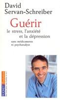 guerir-stress-anxiete-depression-instituto-erickson