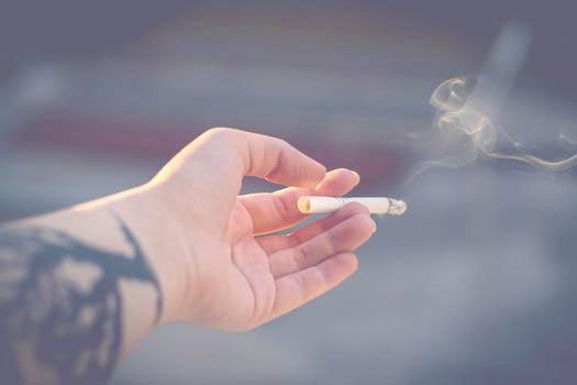 hipnosis-fumar