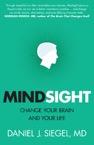 Mindsight – Daniel J. Siegel, M.D