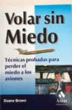 Volar sin Miedo – Tessa Duckworth y David Miller