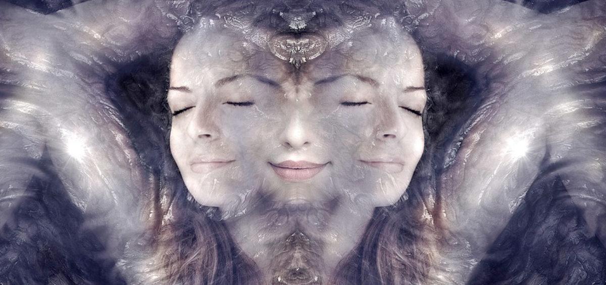 Hipnosis-Conversacional-Ericksoniana