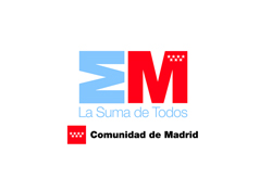 comunidad-madrid instituto erickson madrid