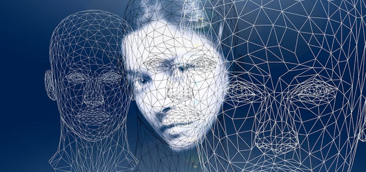 Sesiones gratis gratuitas de Hipnosis Instituto Erickson, Hipnosis Erickson
