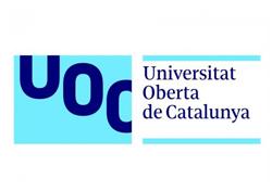 uoh-universitat
