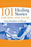 101 Healing Histories – George Burns