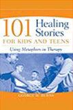 101 Healing Histories – George Burns