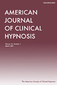 american-journal-clinical-hypnosis-instituto-erickson