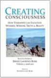 Creating consciousness (Vol.2), Ernest Lawrence Rossi
