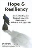 Hope and ResiliencyDan Short, Betty Alice and Roxxana Erickson