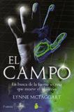 El Campo – Lynne Mctaggart