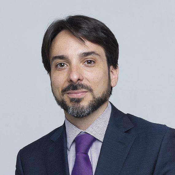 Julio-Juanes-Rubert