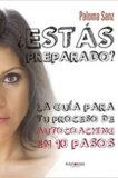 ¿Estás Preparado? – Paloma Sanz