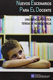 nuevos-espacios-para-el-docente