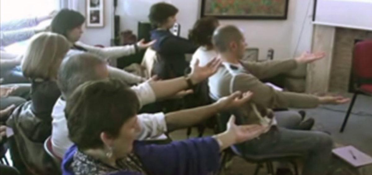 Conferencia-gratuita-y-demostracion-instituto-erickson-hipnosis