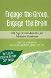 Engage the Group, Engage the Brain – Kay Colbert & Roxanna Erickson-Klein