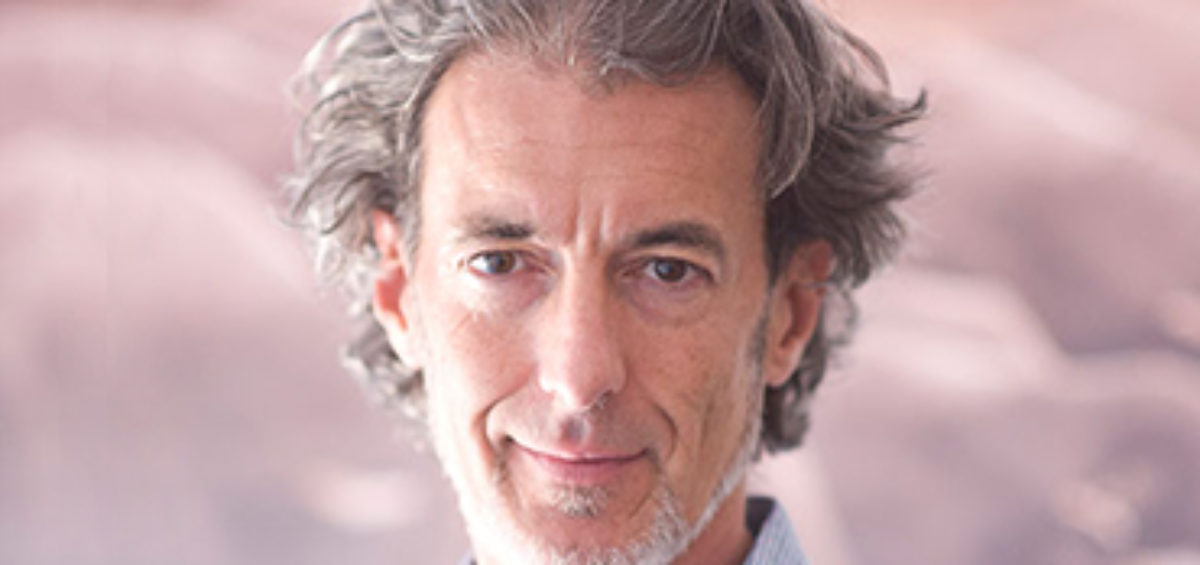 Eduardo-Manchon-Conferencia-Instituto-Erickson
