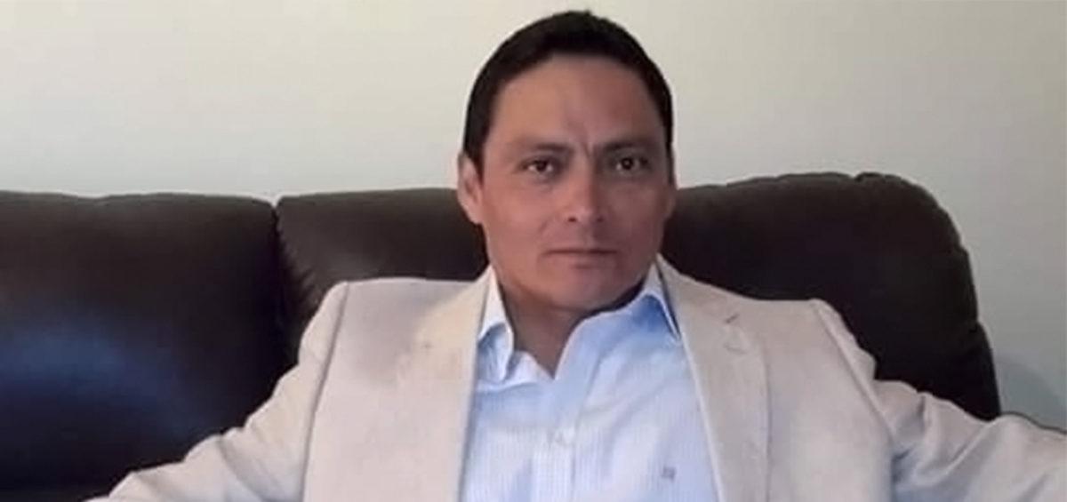 Alfredo-Palomino-Ericksoniana-terapia-Instituto-Erickson-madrid