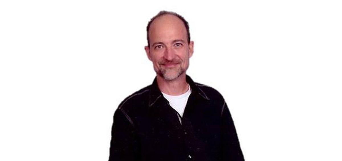 Dan-Short-Clase-magistral-hipnosis-espana