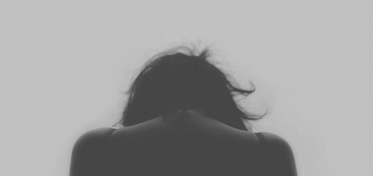 Hipnosis-Terapia-3-Espana-Sudamerica-Terapia