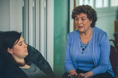 Hipnosis-clinica-Teresa-Instituto-Erickson-madrid