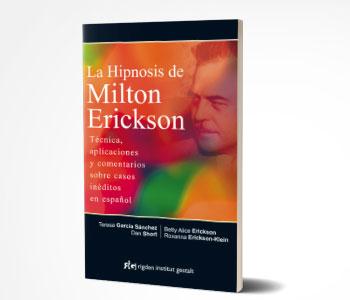 la-hipnosis-de-milton-erickson-2-libro-Teresa-Garcia-Dan-Short