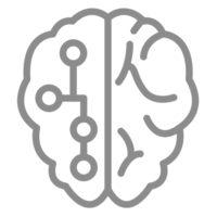 Cognitiva-duelo-en-el-Instituto-Milton-Erickson