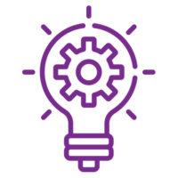 Cognitiva-empoderamiento-Instituto-Milton-Erickson