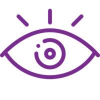 Hipnosis-Duelo-y-perdida-en-el-Instituto-Milton-Erickson